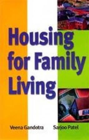 Housing for Family Living