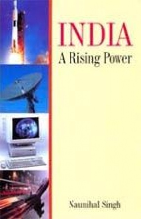 India: A Rising Power