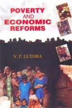 Poverty and Economic Reforms