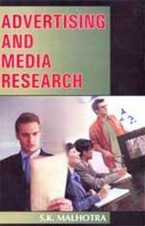 Advertising and Media Research