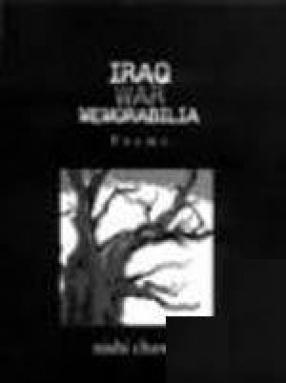Iraq War Memorabilia: Poem