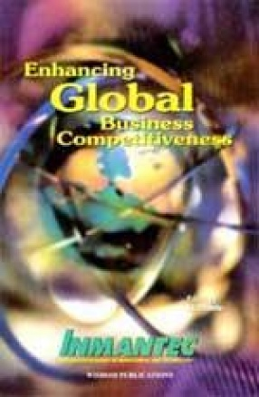 Enhancing Global Business Competitiveness