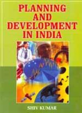 Planning and Development in India