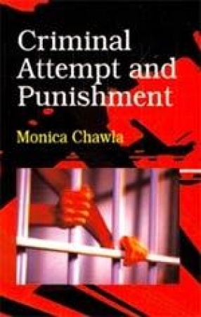 Criminal Attempt and Punishment