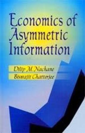 Economics of Asymmetric Information