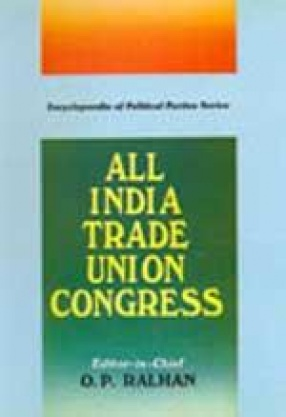 All India Trade Union Congress