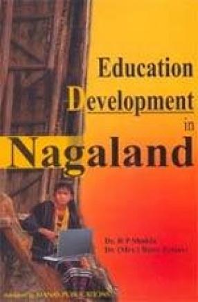 Education Development in Nagaland