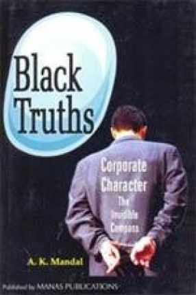 Black Truths: Corporate Character the Invisible Compass
