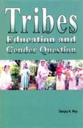 Tribes Education and Gender Question