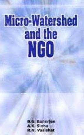 Micro-Watershed and the NGO