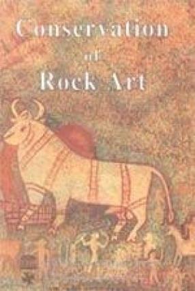 Conservation of Rock Art