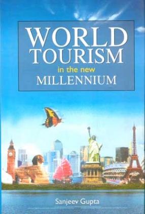 World Tourism in the New Millennium