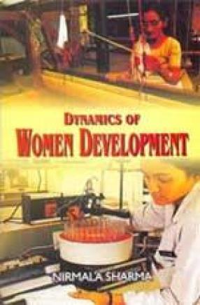 Dynamics of Women Development