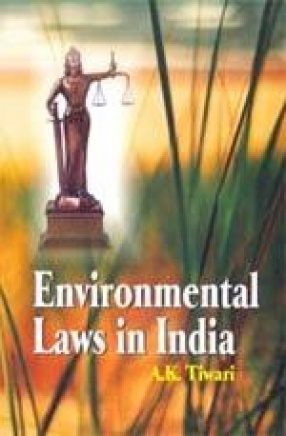Environmental Laws in India