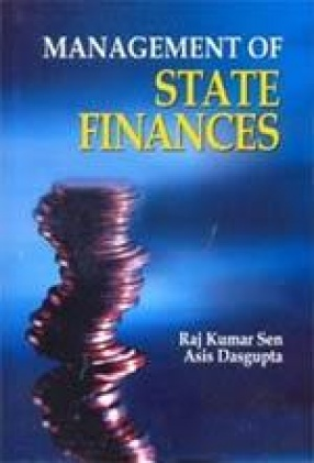 Management of State Finances