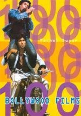 100 Bollywood Films