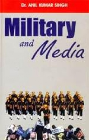Military and Media