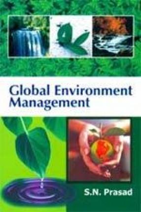 Global Environment Management