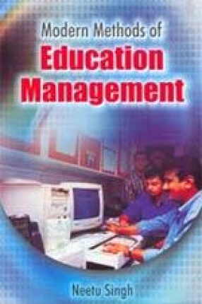 Modern Methods of Education Management