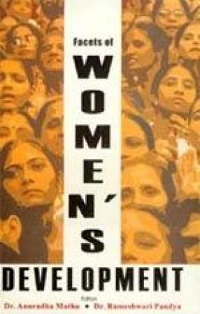 Facets of Women's Development