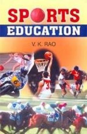 Sports Education