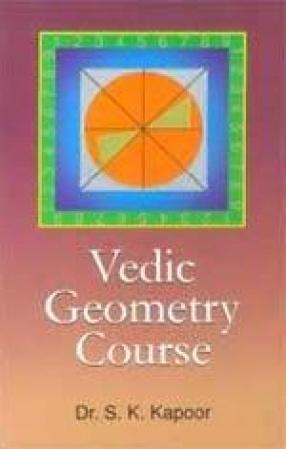 Vedic Geometry Course