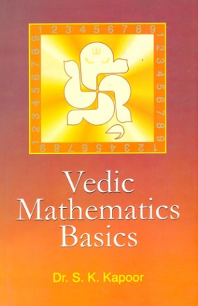 Vedic Mathematics Basics