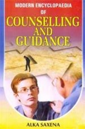 Modern Encyclopaedia of Counselling and Guidance (In 5 Volumes)