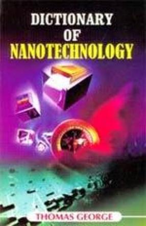 Dictionary of Nanotechnology