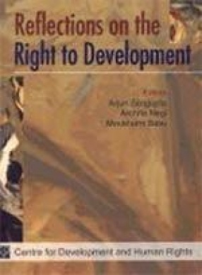 Reflections on the Right to Development