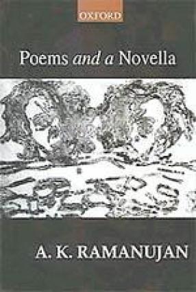 Poems and a Novella