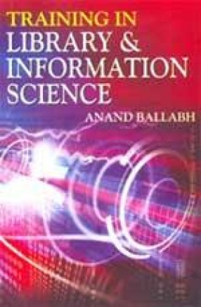 Training in Library & Information Science