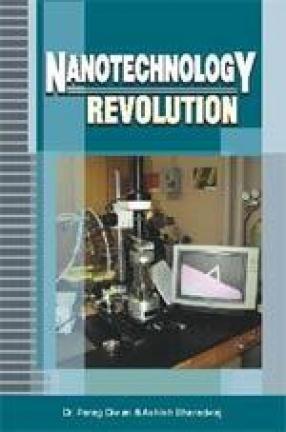 Nanotechnology Revolution