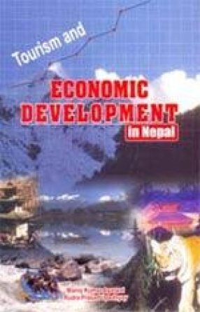 Tourism and Economic Development in Nepal
