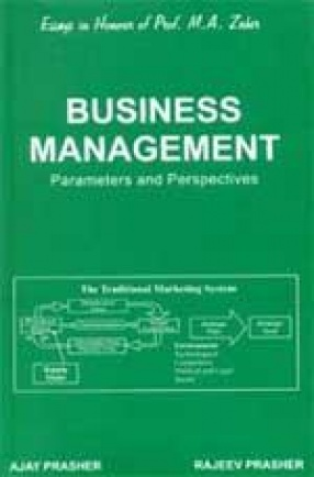 Business Management: Parameters and Perspectives