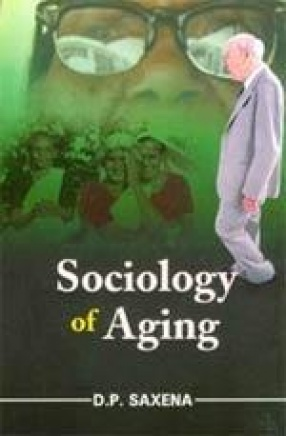 Sociology of Aging