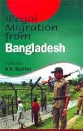 Illegal Migration from Bangladesh