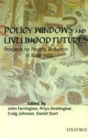 Policy Windows and Livelihood Futures