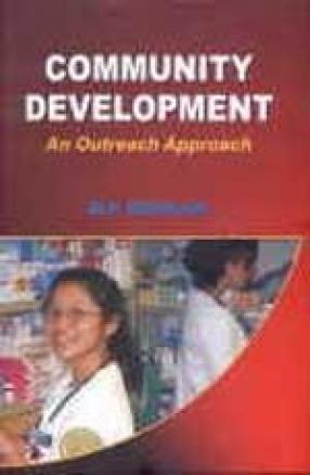 Community Development: An Outreach Approach