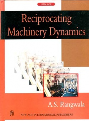 Reciprocating Machinery Dynamics