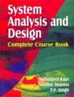 System Analysis and Design: Complete Course Book