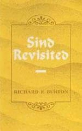 Sind Revisited (In 2 Volumes)