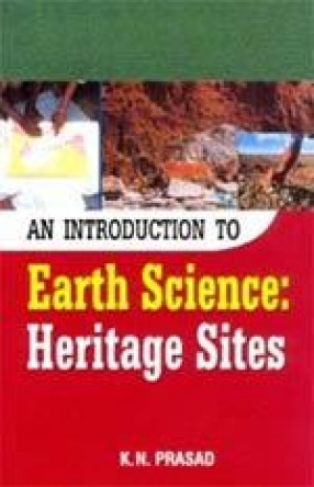 An Introduction to Earth Science: Heritage Sites