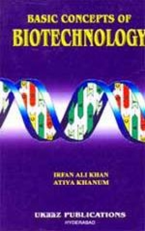 Basic Concepts of Biotechnology