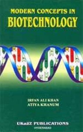 Modern Concepts in Biotechnology