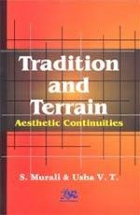 Tradition and Terrain: Aesthetic Continuities