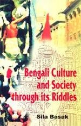 Bengali Culture and Society Through its Riddles