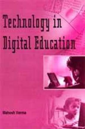Technology in Digital Education