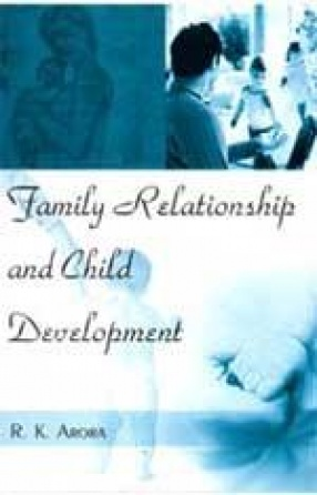 Family Relationship and Child Development