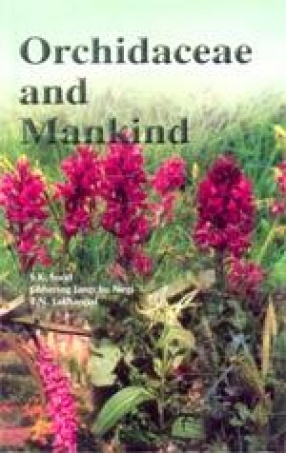 Orchidaceae and Mankind